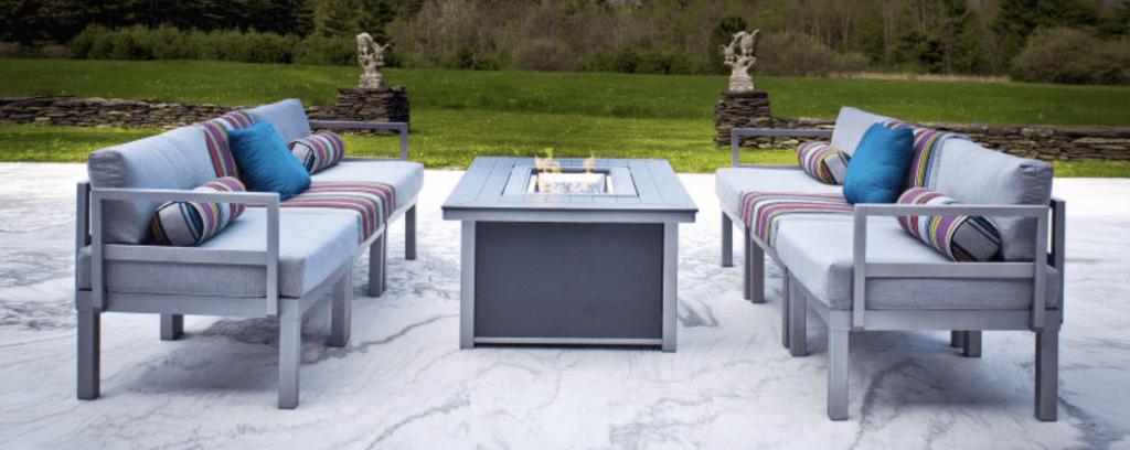 Outdoor Furniture Nassau County